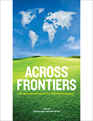 Across Frontiers: New International Perspectives on Educational Fundraising