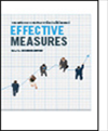 Effective Measures: The Return on Investing in Talent Management