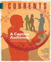 Single Issue November/December 2011 CURRENTS Magazine