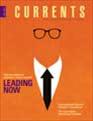 Single Issue February 2012 CURRENTS Magazine