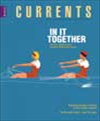 Single Issue May/June 2012 CURRENTS Magazine