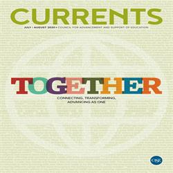 Single Issue JUL/AUG2020