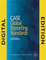 Digital Standards