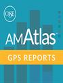 AmAtlas Graphical Program Summaries (GPS) Report- Alumni Relations & Philanthropy