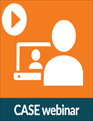 Alumni Help-Desk Services: The Impact on Alumni Engagement