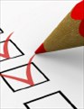 CASE Member Magazine Readership Survey Access