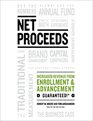 Net Proceeds: Increased Revenue from Enrollment and Advancement - Guaranteed!