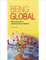 Being Global: Making the Case for International Alumni Relations